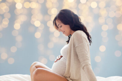 15 cách chữa trầm cảm khi mang thai hiệu quả giữ thai nhi an toàn