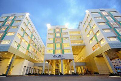 15 bệnh viện chữa vô sinh hiếm muộn tốt nhất Hà Nội, HCM, Đà Nẵng