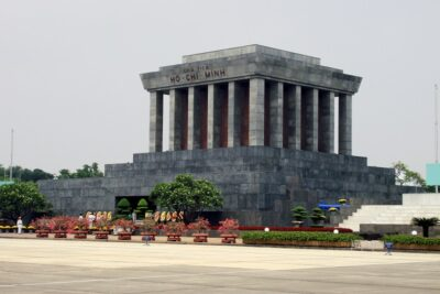 Kinh nghiệm du lịch Hà Nội 1 ngày tự túc chi tiết lịch trình, chi phí