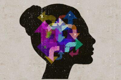 Rối loạn nhân cách phụ thuộc là gì, dấu hiệu, nguyên nhân, cách chữa