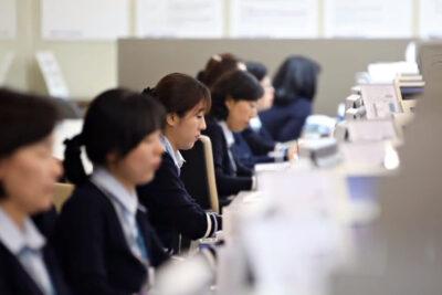 Quy trình khám tại bệnh viện đại học Seoul Hàn Quốc chi tiết nhất