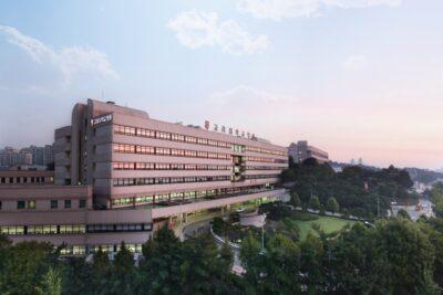 Review bệnh viện Korea Anam có tốt không? 8 lý do nên khám chữa ở đây