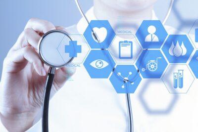 Bảng giá chi phí khám bệnh tại bệnh viện Korea Anam 2020 cập nhật