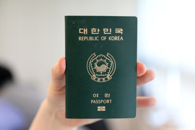 10 kinh nghiệm du lịch y tế Hàn Quốc cần chuẩn bị đầy đủ nhất