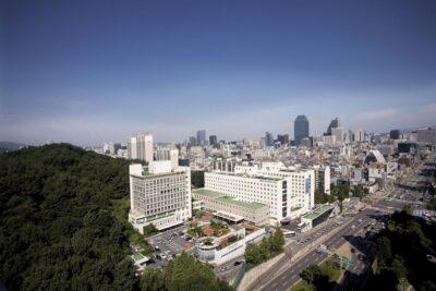 Chi phí đi Hàn Quốc khám bệnh bao nhiêu tại 7 bệnh viện nổi tiếng này