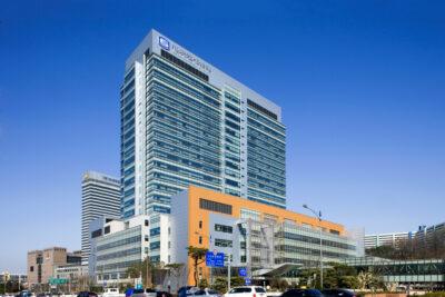 Có nên khám chuyên sâu tại bệnh viện Seoul St.Mary không