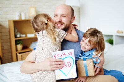 39 lời chúc ngày của Cha ý nghĩa sâu lắng nhất từ tận đáy lòng con cái