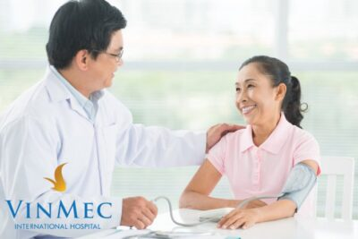 3 địa chỉ khám sức khỏe tổng quát tư nhân xứng đáng để lựa chọn