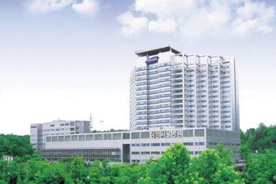 Đánh giá bệnh viện Samsung có tốt không, các thành tích nổi bật nhất