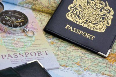 Kinh nghiệm xin visa châu Âu 2020: Hồ sơ, Chi phí, Quy trình thủ tục