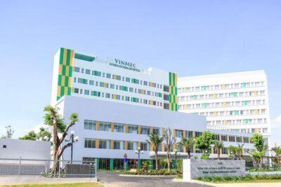 29 địa chỉ khám tự kỷ cho trẻ uy tín tại Hà Nội, TPHCM có bác sĩ giỏi