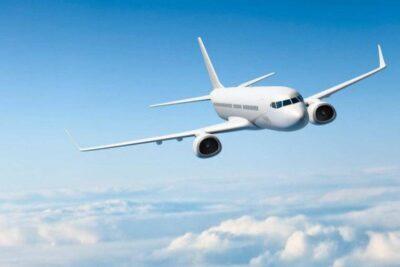 4 quy định vận chuyển người bệnh bằng máy bay y tế chuyên dụng là gì