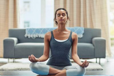 9 lợi ích của việc thanh lọc cơ thể giải độc cho người trung niên