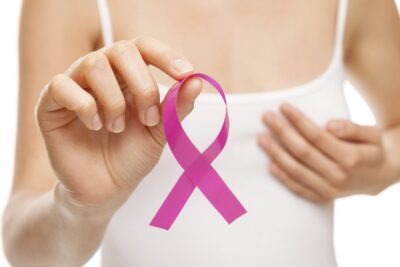 Chạm ngưỡng 40, mau chóng sàng lọc 4 loại ung thư này trước khi quá muộn