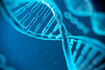 """Hiểu đúng về ung thư di truyền và liệu pháp để thoát """"cửa tử"""""""