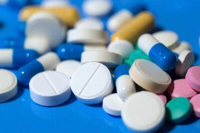 16 loại dược phẩm gây trầm cảm cần được tư vấn kỹ trước khi uống