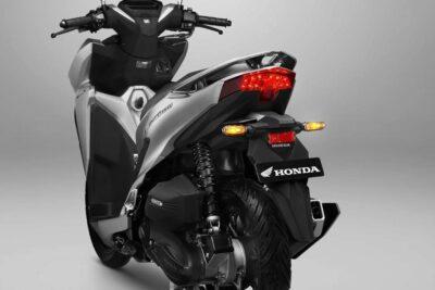 7 xe tay ga 150cc đẹp nhất 2020 cốp rộng phanh an toàn giá từ 50tr