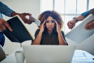 30 cách giảm stress cho phụ nữ nhanh hiệu quả nhất không cần thuốc