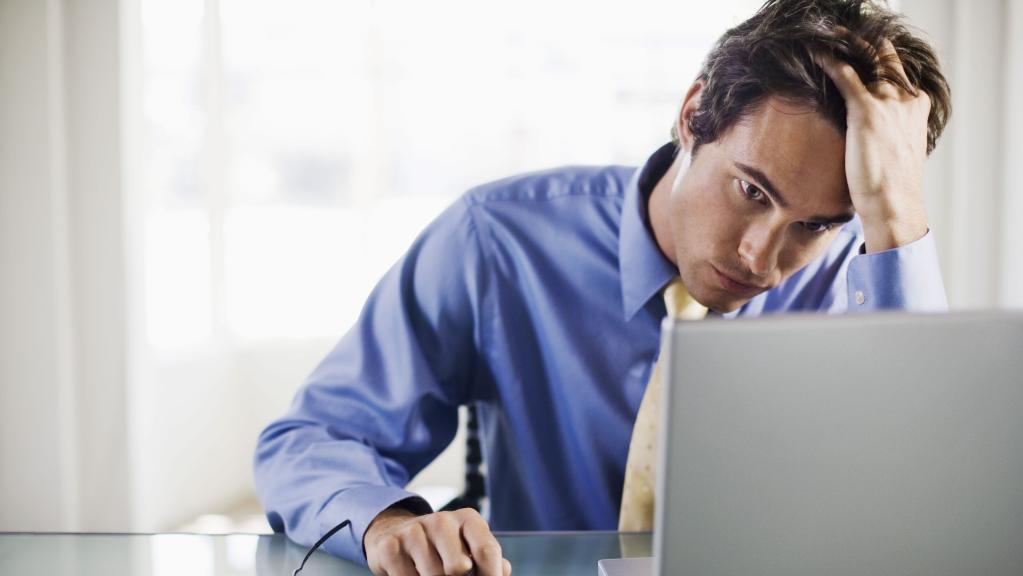 Hãy đề phòng các triệu chứng của stress để giải tỏa những căng thẳng tránh để bệnh tiến triển xấu