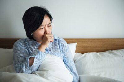 4 triệu chứng ung thư đại tràng giai đoạn cuối rõ ràng nhất cần lưu ý