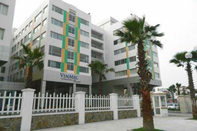 20 địa chỉ khám ung thư da tốt nhất ở Hà Nội, TPHCM có bác sĩ giỏi