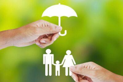 So sánh bảo hiểm nhân thọ và bảo hiểm sức khỏe ưu nhược điểm từng loại