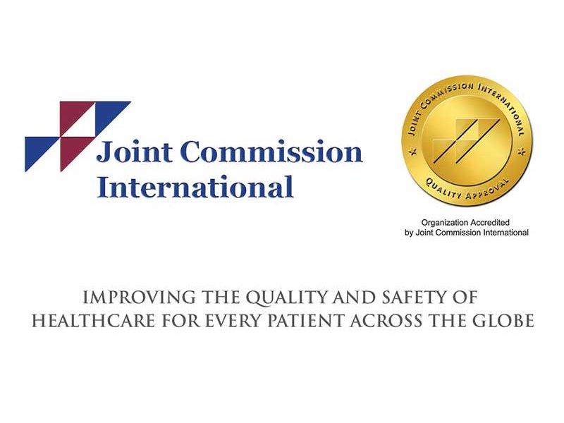 Bumrungrad là bệnh viện đầu tiên châu Á nhận được chứng nhận JCI danh giá