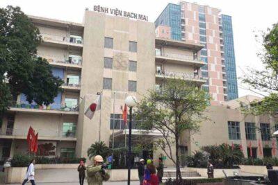 15 địa chỉ bệnh viện khám tâm lý tốt nhất tại Hà Nội, HCM, Đà Nẵng