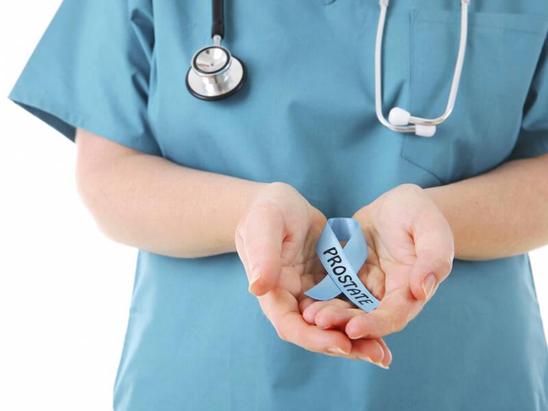Thực hiện kiểm tra và tầm soát thường xuyên để giảm thiểu nguy cơ mắc bệnh ung thư máu