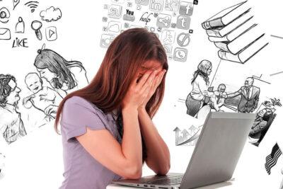 5 giai đoạn của stress dẫn tới khủng hoảng tâm lý và cách vượt qua