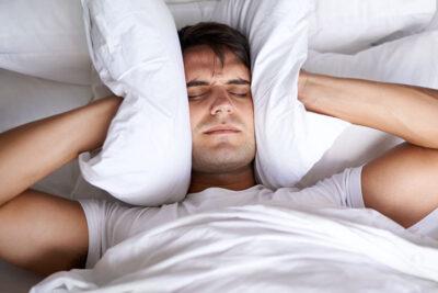 Stress nặng dẫn tới bệnh gì, dấu hiệu, hậu quả, cách vượt qua nhanh