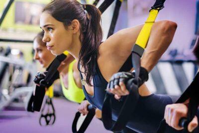 Tập gym có tốt không? 9 tác dụng tốt cho sức khỏe và lịch tập phù hợp
