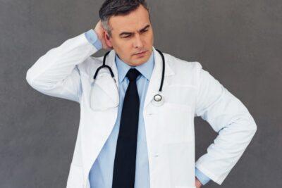 Có nên tầm soát ung thư phổi không? Ai nên đi khám bệnh định kỳ