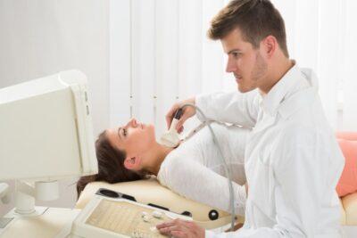 Có nên tầm soát ung thư tuyến giáp không? Ai nên khám bệnh định kỳ