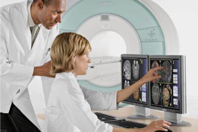 Có nên tầm soát ung thư tuyến tụy không? Ai có nguy cơ mắc bệnh