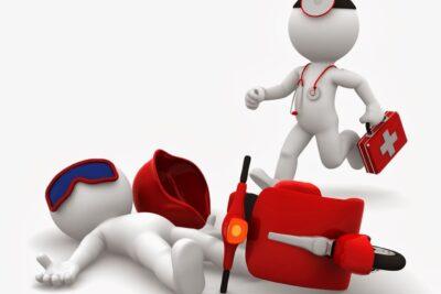 So sánh bảo hiểm tai nạn cá nhân và bảo hiểm tai nạn lao động
