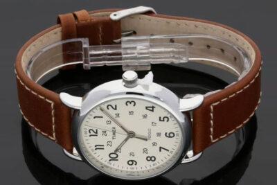 20 mẫu đồng hồ nam sang trọng và lịch lãm, phong cách giá từ 700k