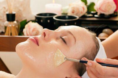 Top 20 spa chăm sóc da mặt Hà Nội uy tín nhất cho nam và nữ