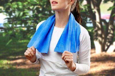 5 cách chữa cảm nắng sơ cứu kịp thời để tránh nguy hiểm tính mạng