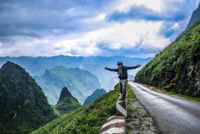 Kinh nghiệm đi du lịch Hà Giang 2 ngày 1 đêm tự túc tiết kiệm nhất