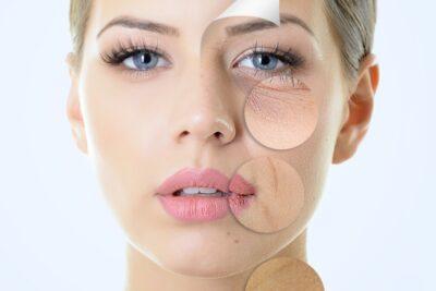4 tác dụng của đu đủ chín với da mặt trắng bật tông nhanh lại an toàn