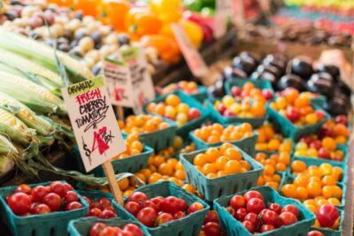 Uống nước ép cà chua lúc nào là tốt nhất hấp thụ tối đa dinh dưỡng