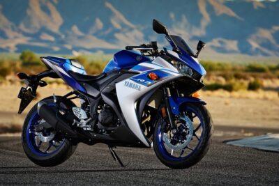 10 moto tầm trung phong cách tiết kiệm xăng đáng mua giá từ 150tr