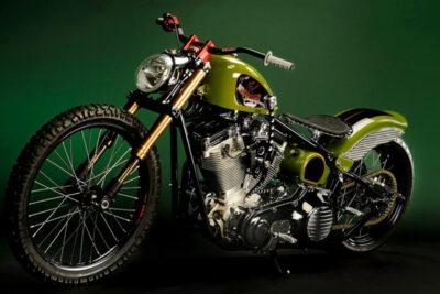 Top 10 moto dưới 50 triệu kiểu dáng cá tính động cơ mạnh mẽ