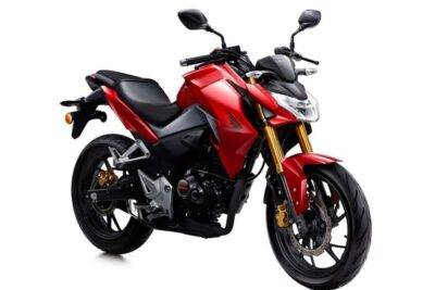 15 moto dưới 70 triệu phân khối lớn nhập khẩu đáng mua nhất 2020