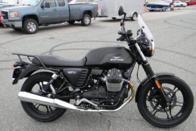 20 mẫu xe moto dưới 200 triệu phong cách cá tính trẻ trung bắt mắt
