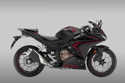 Bảng giá xe phân khối lớn 2019 moto Ducati, Honda, Yamaha, Benelli