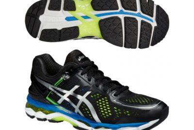 Đánh giá giày tennis Asics có tốt không: Thiết kế, Chất liệu, Giá bán