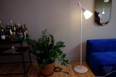 Đèn Philips Hue Lamps & Fixture là gì, có tốt không, giá bao nhiêu
