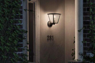 Đánh giá bóng đèn thông minh Philips Hue có tốt không? 9 lý do nên mua